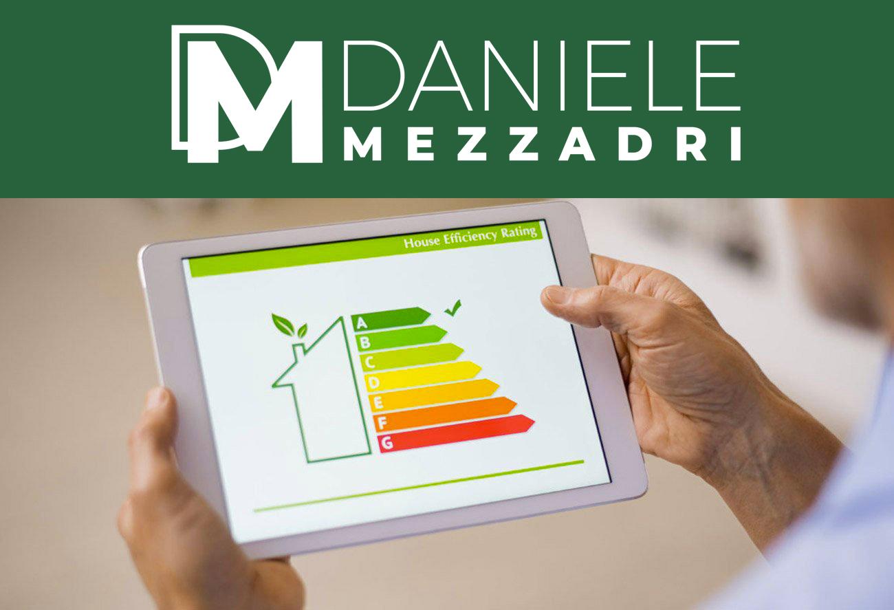 audit-energetico-milano3